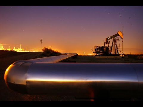 Using innovation to transform oil, part one | Sustainable Energy