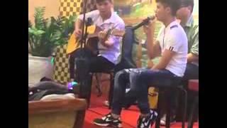 [Guitar] - Nơi Nào Có Em- Nuka Trần Tùng