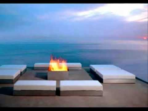 Cafe del Mar - Levitation -