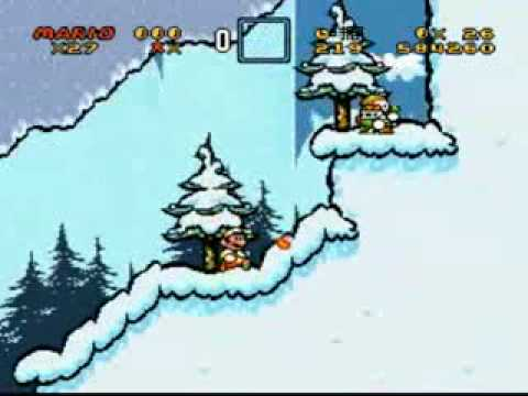Download Let's Play Mario X World Bowser's Strike Back Ep 10: Let's catch up