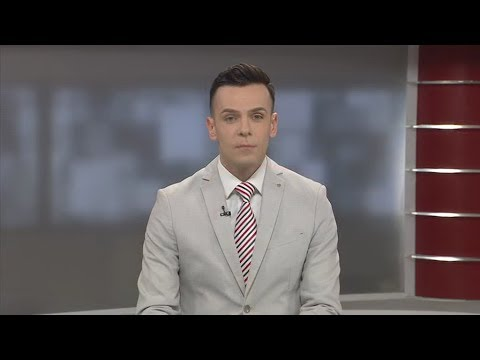 Вести на Канал 5 во 18, 26.10.2019