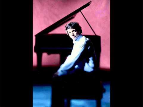 Debussy- Deux Arabesques :Pascal Rogé