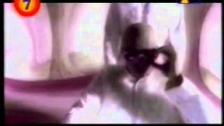 """Vereinigte Arroganz (C-Rebell-um alias O.W.E.) 1997 beim VIVA Wecker + Video """"Liebe Machen"""" (Teil 2)"""