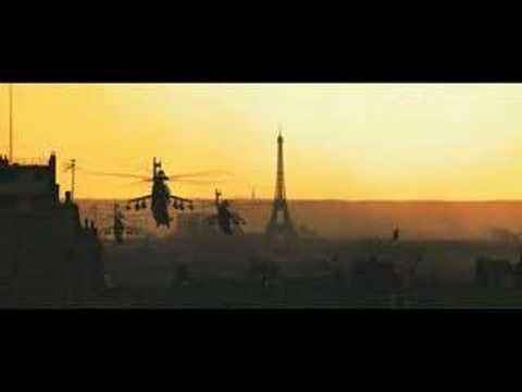 Gamehelper.com - WiC: Soviet Assault TrailerNew