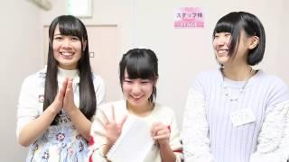 アイドルカレッジワンマンライブ 5th Anniversary Stage~あの日の夢よ...