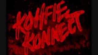 Terilekst/Kohfie Konnect - Glotzbach (Instrumental)