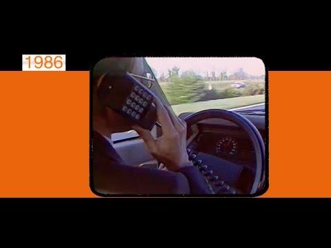 1986 radiocom 2000 le premier t l phone mobile en. Black Bedroom Furniture Sets. Home Design Ideas