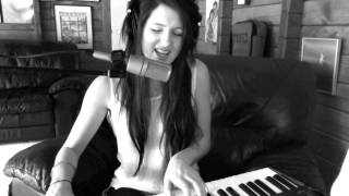 Nirvana - Sam Smith (cover)