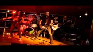 Majestic - Кровь И Власть (Live shale club 21.02.2015 )