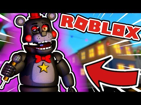 Roblox Custom Night Rp How To Get Happiest Day And The Curse Of Knowledge Badges In Roblox Ultimate Custom Night Rp Youtube