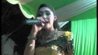 Lagu Dangdut Salam Rindu oleh  Ana dan Wareng