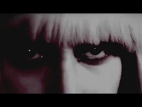 Make it stop! (Lady Gaga) - 동영상