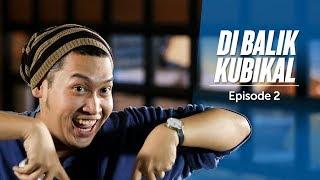 Thumbnail of #DiBalikKubikal Series Ep 2 – Dihukum Lembur Tapi Ngga Ada Internet? Gimana Ya? | XL Presents