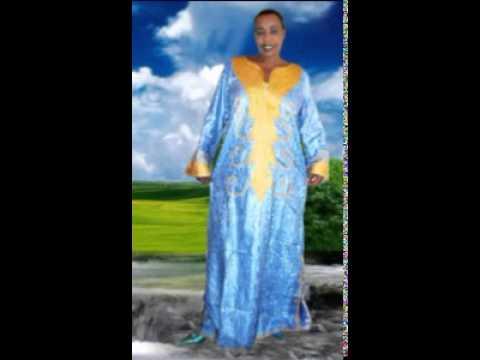 Ndèye Marie Ndiaye Gawlo-Beta Fela Album Complet