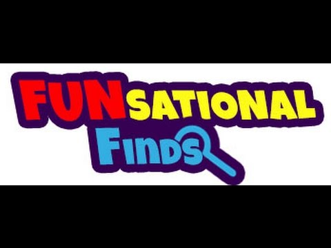 How to use Pin Keepers by FUNsational Finds