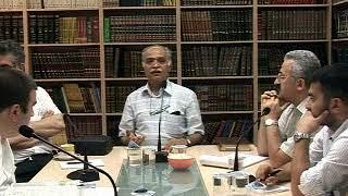 Büyük Selçuklular Zamanında İslami Hareketler -2