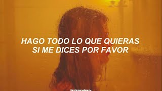 Pitbull Por Favor Ft. Fifth Harmony Lyrics Spanglish Version.mp3