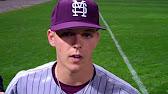 c293e2c4da7994 Hunter Vansau baseball highlight video - YouTube