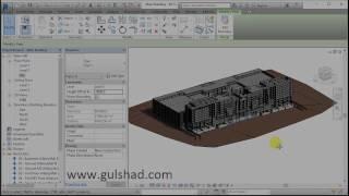 Gulshad Ansari - ViYoutube com