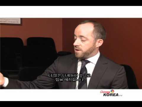 Who's Hot - Samsung Renewable Energy Agreement