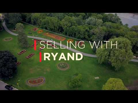 Brantford, ON - Selling Real Estate With Ryand Campbell - Realtor w/ Century 21 Professional Group