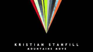 Watch Kristian Stanfill Over All The Earth video