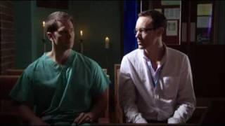 Holby City - The Cost Of Loving (I) - Faye & Joseph
