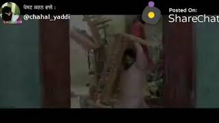 Ranjha Refugee Movie Comedy Scene (velhi👌janta)