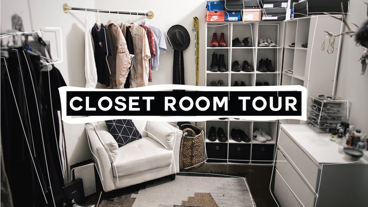 room design living for ideas well cool organized closet roomclip blog style a source japanese
