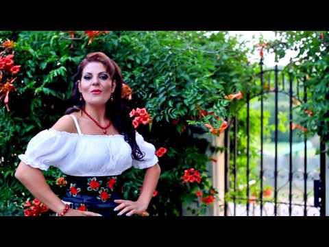 Colaj Muzica de Petrecere - Violeta Constantin