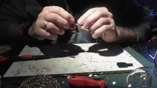 ремонт блок живлення Lenovo, Lenovo ремонт блоку живлення ноутбука