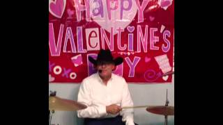 cowboy country productions granbury tx weekly thursday dance