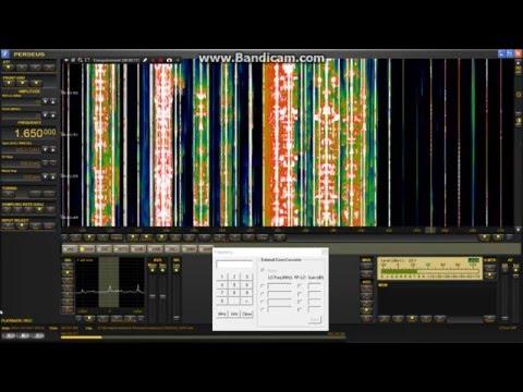 CJRS Radio Shalom Montreal 1650 kHz