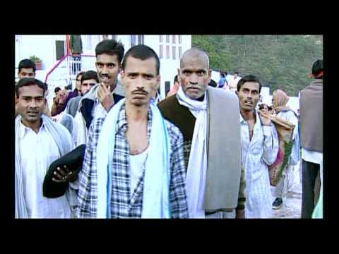 Oonch Pahadon Se Niche [Full Song] Bhar Do Jholi Meri Sherawali