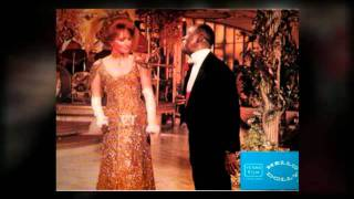 BARBRA STREISAND hello dolly!
