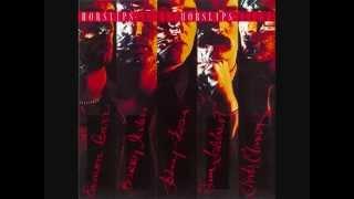 Horslips...Aliens...Full Album