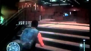 Rage Quit: Max Payne 3