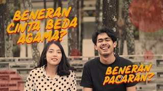 Cover images Andmesh - Kumau Dia [DARI TALENT VIDEO KLIP JADI CINTA BENERAN!!!]