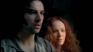 Desperate Romantics - Creation of Beata Beatrix