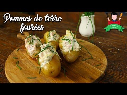 [recette]---pommes-de-terre-fourrées---saumon-ou-lardon