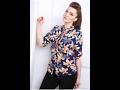 Блуза DiLiaFashion 0021