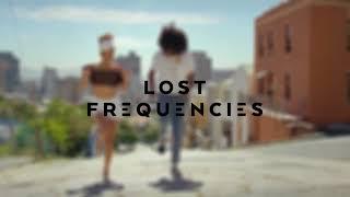 Lost Frequencies - Crazy (Magyar Dalszöveg)