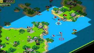 Tropical Stormfront - Gameplay Trailer