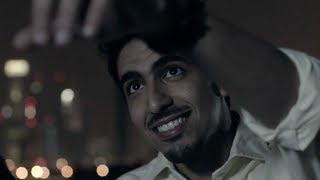 ( @HumoodAlkhudher | حمود الخضر | أهلاً حياك )