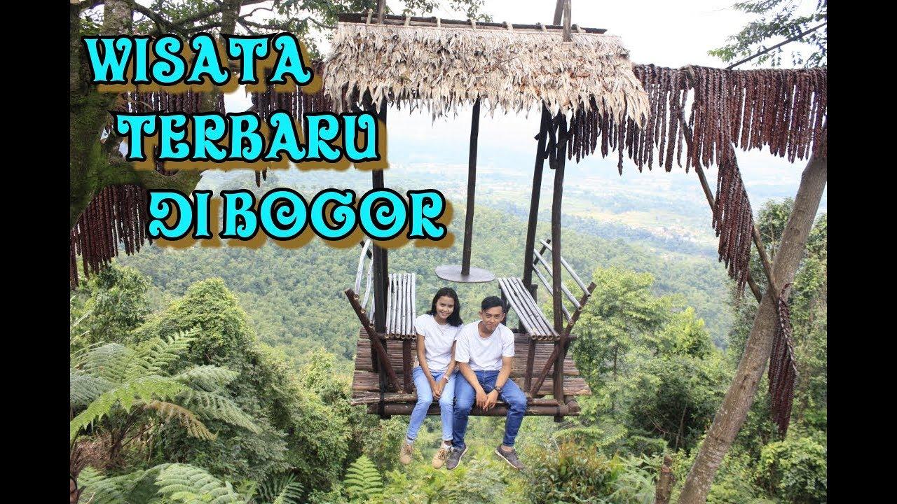 Tempat Wisata Di Puncak Bogor - Tempat Wisata Indonesia