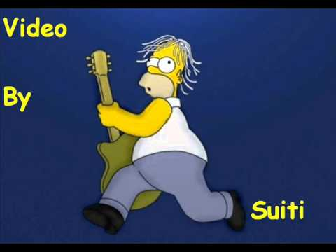 Simpson ITA -Tutte Le Canzoni-