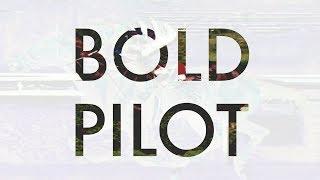 Şampiyon Yarış Atı Bold Pilot'la Nasıl Tanıştım?