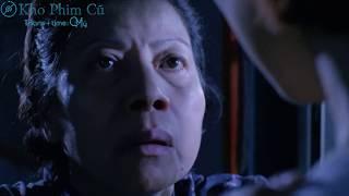[Vietsub HD 1080] Căn nhà ma ám 1998 - Huỳnh Thu Sanh, Lê Tư, La Lan (Haunted Mansion 1998)