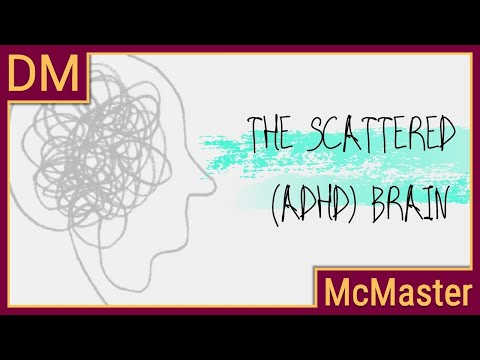 understanding-the-scattered-(adhd)-brain