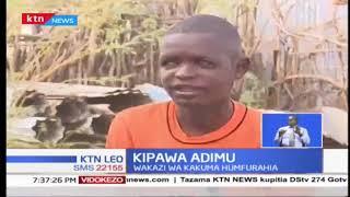 mvulana-asiekua-na-uwezo-wa-kuona-awashangaza-wengi-kwa-kipawa-chake-cha-kutangaza-mpira